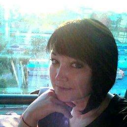 Оксана, Чебоксары, 35 лет