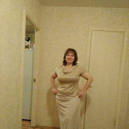 Ирина, 44 года, Воронеж