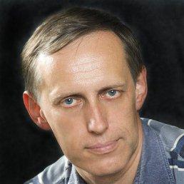 Альберт, 62 года, Ярославль