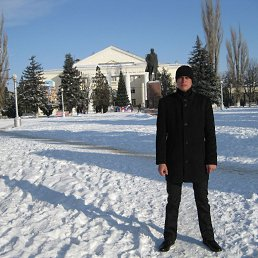 Данил, 32 года, Белая Калитва