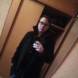 Богдан, Тирасполь, 29 лет