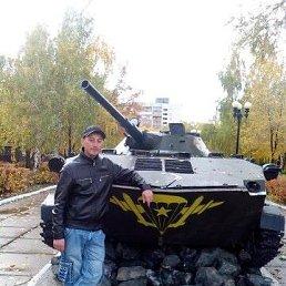 Владимир, Оренбург, 30 лет