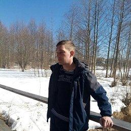 Артём, 29 лет, Калуга
