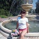 Фото Кристина, Кунгур, 25 лет - добавлено 22 октября 2020