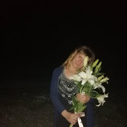 Светлана, 34 года, Новосибирск