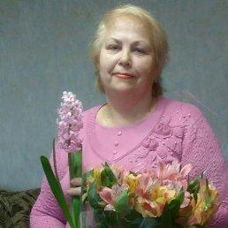 Валентина, 62 года, Мелитополь