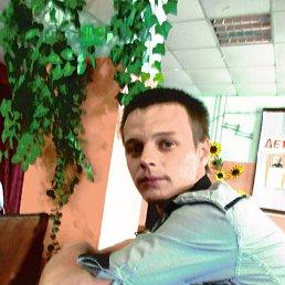 Игорь, Екатеринбург, 29 лет