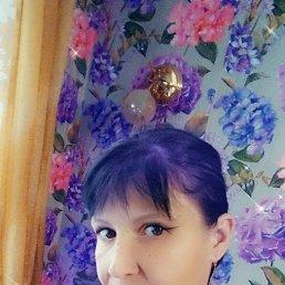 Екатерина, 32 года, Смоленск