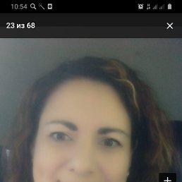Татьяна, 43 года, Киров