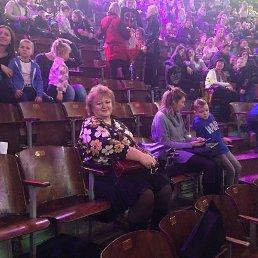 София, 60 лет, Полтава