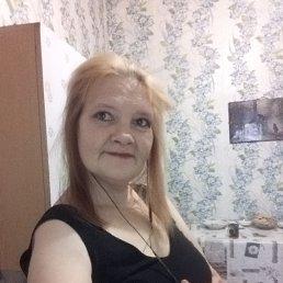 Оксана, 42 года, Казань