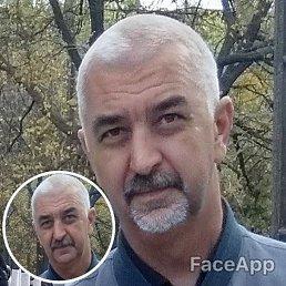 Сергей, 51 год, Мариуполь