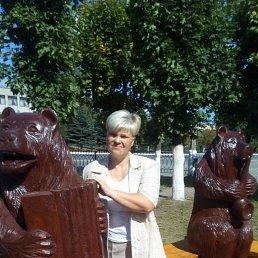 Светлана, 43 года, Спас-Клепики
