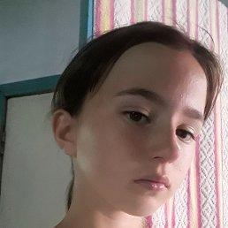 Нелли, 17 лет, Барнаул