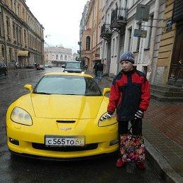 ваня, 20 лет, Мончегорск