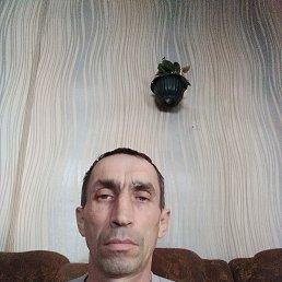 Виктор, 44 года, Лениногорск
