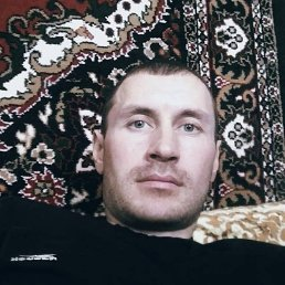 Руслан, 33 года, Тюмень