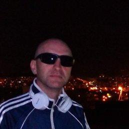 Алексей, 37 лет, Волгоград