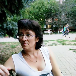 Ольга, 51 год, Краматорск