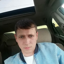 Андрей, 34 года, Барнаул