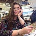 Фото Гульназ, Ижевск, 29 лет - добавлено 13 сентября 2020