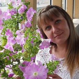НАТАЛЬЯ, 38 лет, Санкт-Петербург