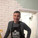 Фото Валентин, Сочи, 50 лет - добавлено 15 сентября 2020 в альбом «Мои фотографии»