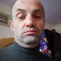 Микола, 43 года, Дрогобыч
