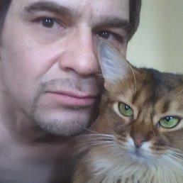 Петр, Мурманск, 50 лет