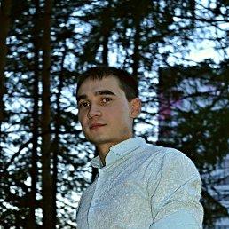 Руслан, 30 лет, Уфа