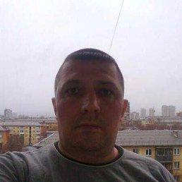 Ник, 49 лет, Звенигородка