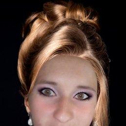 ЕКАТЕРИНА, 26 лет, Жабинка