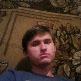 Вася, 24 года, Ровеньки