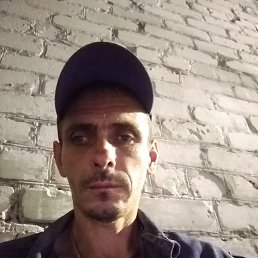 Александр, 44 года, Вольногорск
