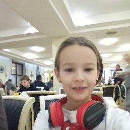 Варя, 17 лет, Домодедово