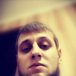 Владимир, , Волгоград