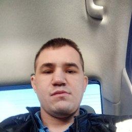 Роман, 26 лет, Каменка