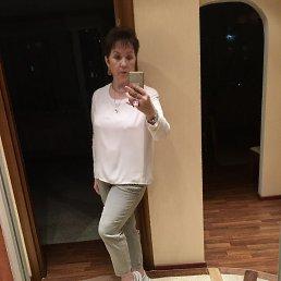 Екатерина, Москва, 58 лет