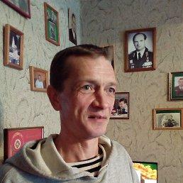 Алексей, 41 год, Рудня