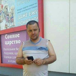 Руслан, Воронеж, 44 года