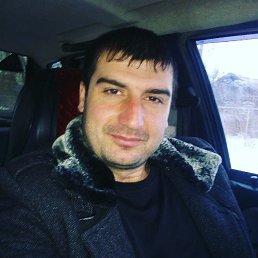 Кемран, Волгоград, 35 лет