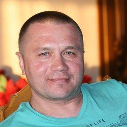 Evgeny, Зверево, 53 года