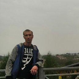 Иван, 34 года, Валдай