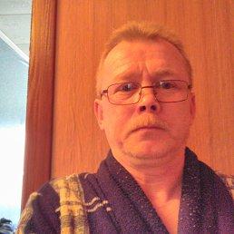 Фото Олег, Иваново, 51 год - добавлено 31 августа 2020