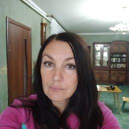 Мария, 49 лет, Георгиевск