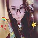 Фото Алина, Тольятти, 29 лет - добавлено 10 сентября 2020 в альбом «Мои фотографии»