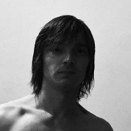 Павлик, 32 года, Хотьково