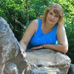 Светлана, 61 год, Краснодон