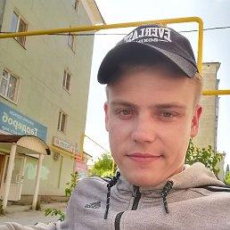 Кирилл, 24 года, Сосновый Бор