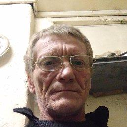 Тимофей, 55 лет, Москва
